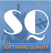 Software Quality Requirement Analysis on Educational Mobile Game with Tourism Theme
