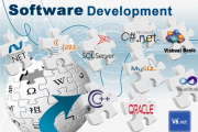 Normalization of Requirements Specification Document on Software Project Management