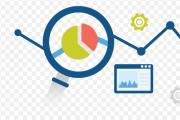 Software Adaptability Metrics Model Using Ordinary Logistic Regression