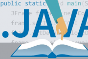 An Informative Test Code Approach in Code Writing Problem for Java Collections Framework in Java Programming Learning Assistant System