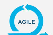 An Empirical Investigation of Effort Estimation in Mobile Apps Using Agile Development Process