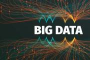 Architecting an Enterprise Data Lake, A Covid19 Case Study